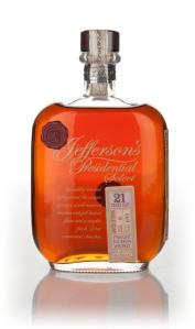 jeffersons-presidential-select-21-year-old-whiskey