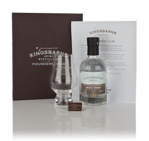 kingsbarns-founders-club-membership