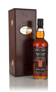 macallan-1950-bottled-2009-speymalt-gordon-and-macphail-whisky