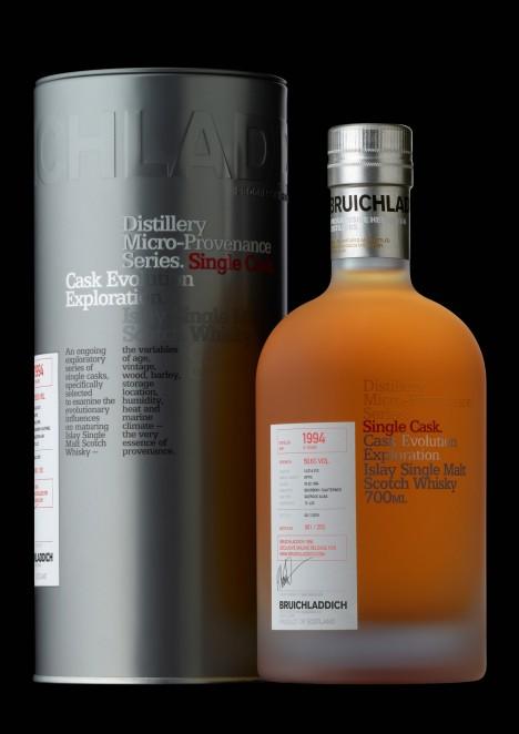 mp-single-cask-scotch-whisky-1994-bourbon-sauternes