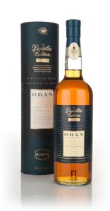 oban-2000-bottled-2015-montilla-fino-cask-finish-distillers-edition-whisky