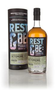 octomore-7-year-old-2008-cask-2008000908-french-oak-cask-rest-be-and-thankful-whisky
