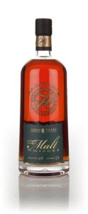 parkers-8-year-old-heritage-collection-whisky
