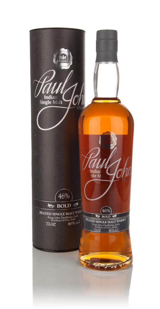 paul-john-bold-single-malt-whisky