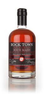 rock-town-arkansas-sour-mash-bourbon-whisky