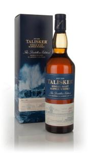 talisker-2005-bottled-2015-amoroso-finish-distillers-edtion-whisky
