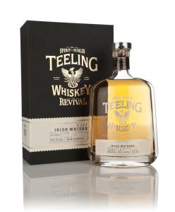 teeling-15-year-old-the-revival-whiskey