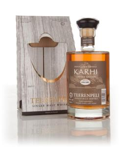 teerenpeli-distillers-choice-karhi-whisky