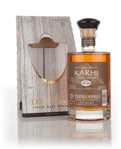 teerenpeli-distillers-choice-karhi-whisky
