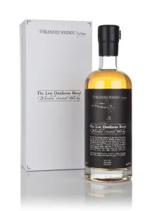 the-lost-distilleries-blend-whisky