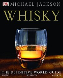 Whisky The Definitive Guide