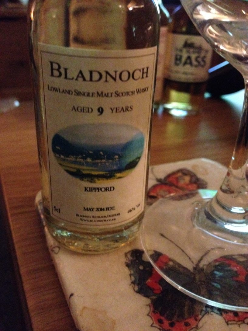 Bladnoch-Kippford-9-Years-Old-Bottled-May-2014