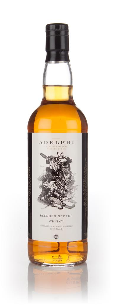 adelphi-blended-scotch-whisky