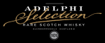 adelphiselection