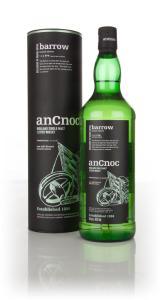 ancnoc-barrow-whisky