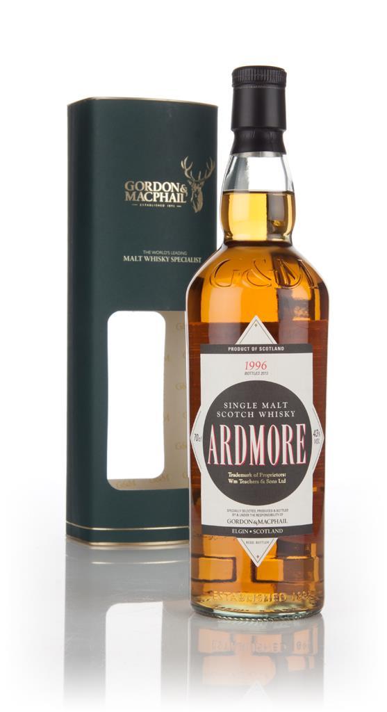 ardmore-1996-bottled-2013-gordon-and-macphail-whisky