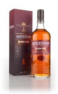 auchentoshan-blood-oak-whisky