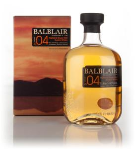 balblair-2004-1st-release-whisky