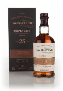 balvenie-25-year-old-triple-cask-whisky