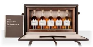 balvenie-the-dcs-compendium-chapter-one-the-complete-set-whisky
