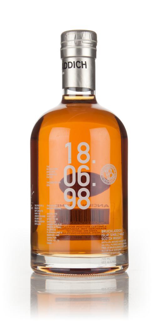 bruichladdich-ancien-regime-feis-ile-2011-whisky