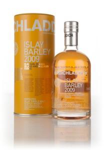 bruichladdich-islay-barley-2009-whisky