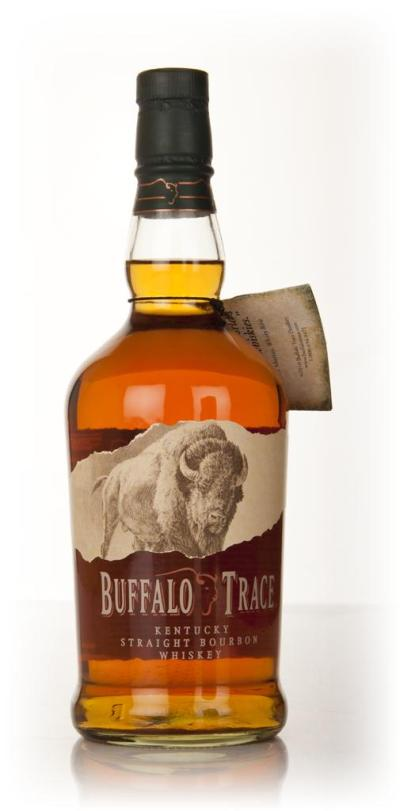 buffalo-trace-bourbon-whiskey