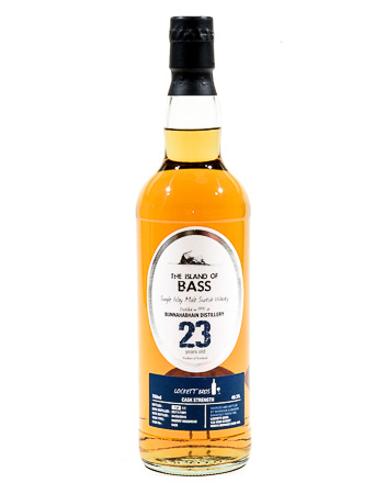 bunnahabhain-23-years-old-bass-lb