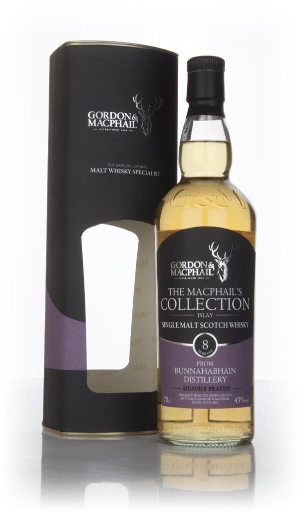 bunnahabhain-8-year-old-the-macphails-collection-gordon-and-macphail-whisky