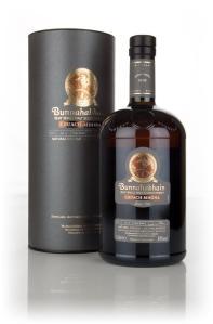 bunnahabhain-cruach-mhona-whisky