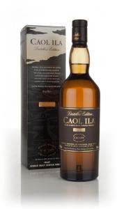 caol-ila-2003-bottled-2015-moscatel-cask-finish-distillers-edition-whisky
