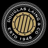DouglasLainglogo