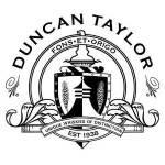 duncan-taylor-logo