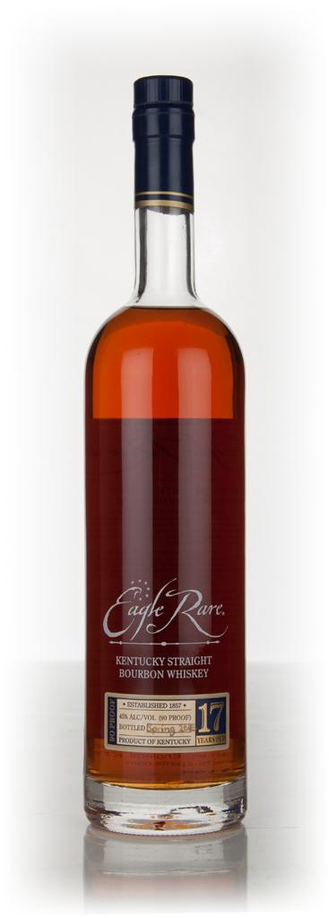 eagle-rare-17-year-old-2015-release-whisky