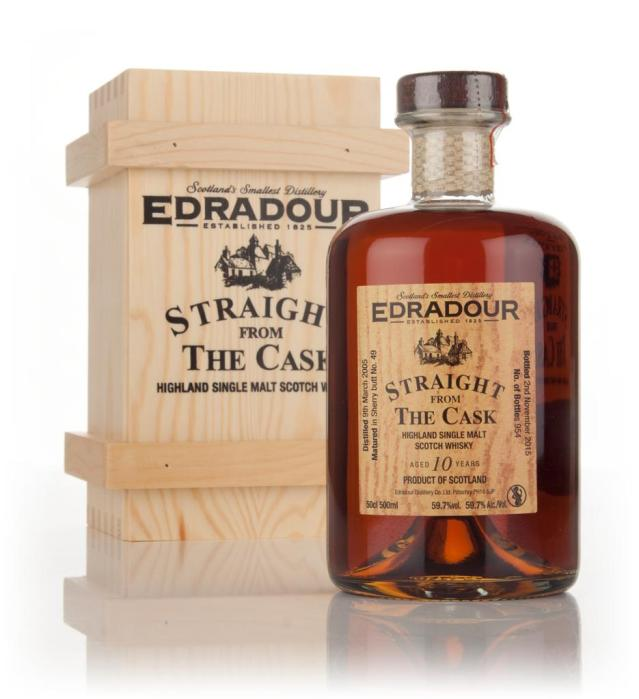 edradour-10-year-old-2005-cask-49-straight-from-the-cask-whisky