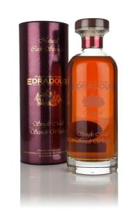 edradour-14-year-old-2001-cask-2219-natural-cask-strength-ibisco-decanter-whisky
