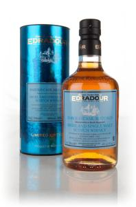 edradour-9-year-old-2006-barolo-cask-matured-batch-5-whisky