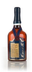 ezra-brooks-12-year-old-cask-599-whisky