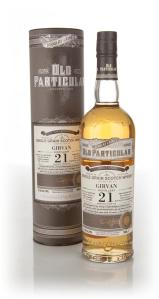 girvan-21-year-old-1994-cask-11003-old-particular-douglas-laing-whisky
