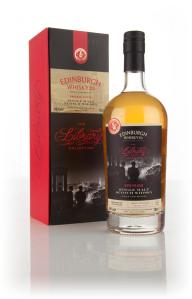 glenlivet-8-year-old-2007-the-library-collection-edinburgh-ltd-whisky