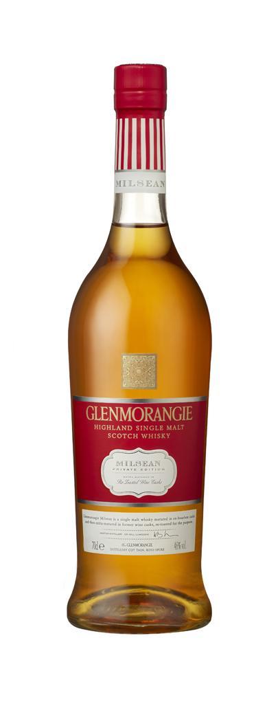 glenmorangie-milsean-private-edition-whisky