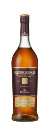 Glenmorangie-The-Duthac