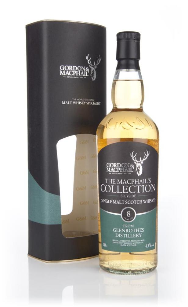 glenrothes-8-year-old-the-macphails-collection-gordon-and-macphail-whisky