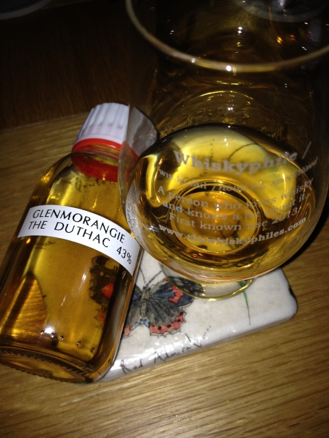 Glenmorangie-The-Duthac-The-Whiskyphiles