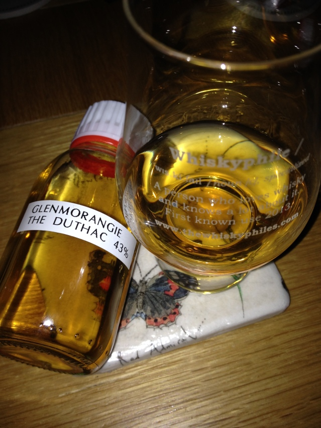 Glenmorangie-The-Duthac-The-Whiskyphiles