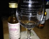 Springbank-Distillery-Visitors-2015