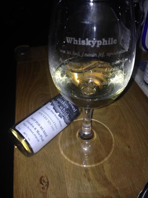 speyburn-1989-bottled-2013-connoisseurs-choice-gordon-and-macphail-whisky