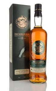 inchmurrin-12-year-old-island-collection-whisky