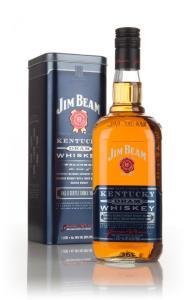 jim-beam-kentucky-dram-1l-whiskey