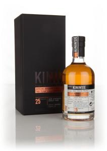 kininvie-25-year-old-1990-cask-21-the-first-drops-special-release-1-whisky